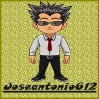 joseantonio612