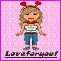 loveforyou1