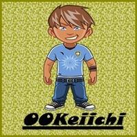 00keiichi