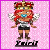 yairi1