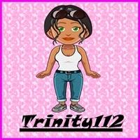 Trinity112
