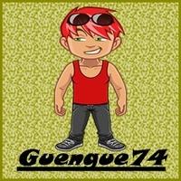 guengue74