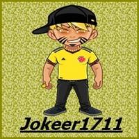 Jokeer1711