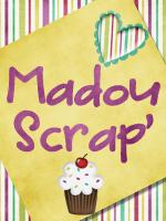 MadouScrap