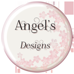 Angel's Designs