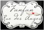 Fanfan-Rue des Anges