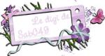 sabrina049