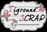 Tigroune