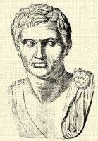 Pompejus