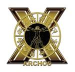 Christos Archos