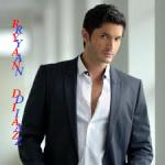 Ryan Diaz