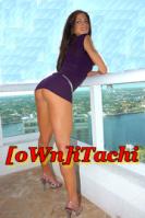 [oWn]iTachi