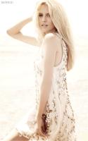 Aria Cyrus