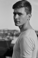 Pavel_Kovalchuk