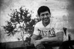 Magdi Ramazanov