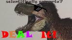 DinoWorld2014