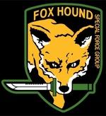 FoxHound4690