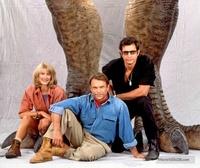 Jurassic89