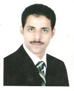 ahmed_madie333