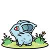 Banque Pokémon de la Team Ultima S03010