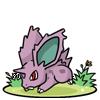 Banque Pokémon de la Team Ultima S03310