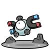 Banque Pokémon de la Team Ultima S08810