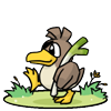 Banque Pokémon de la Team Ultima S09110