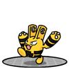 Banque Pokémon de la Team Ultima S14510