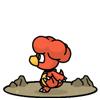 Banque Pokémon de la Team Ultima S14810