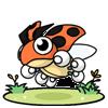 Banque Pokémon de la Team Ultima S19610