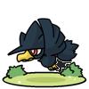 Banque Pokémon de la Team Ultima S22610