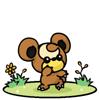 Banque Pokémon de la Team Ultima S24610
