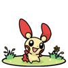 Banque Pokémon de la Team Ultima S33610