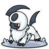 Banque Pokémon de la Team Ultima S38810