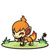 Banque Pokémon de la Team Ultima S42010