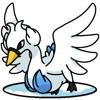 Banque Pokémon de la Team Ultima S58110