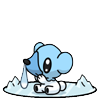 Banque Pokémon de la Team Ultima S61310