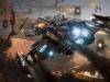 Battlecruisers Games_10
