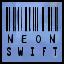 NEONswift