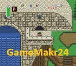 GameMakr24