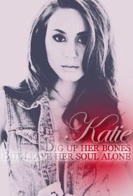 Katie Stark