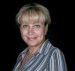 Ермакова Ольга