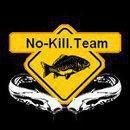 Guy Nokillteam