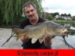 Speedy-carpe-jf