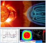 ClimaEspacial.net