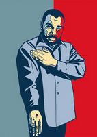 Maître Quenellier