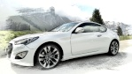 Hyundai Genesis Coupe Forum 400-12