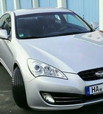 Hyundai Genesis Coupe Forum 811-51