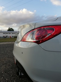 Hyundai Genesis Coupe Forum 918-36