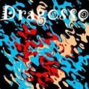 Dragosso
